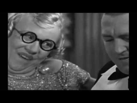 The Three Stooges 1935   S02E06   Hoi Polloi