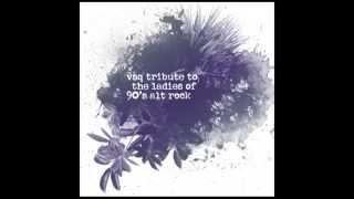 Criminal - String Quartet Tribute To Fiona Apple - Vitamin String Quartet