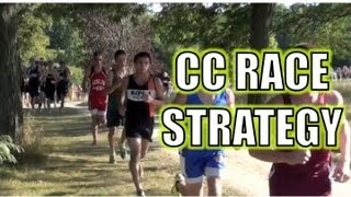 Nonton Cross Country Race Strategy Film Subtitle Indonesia Streaming Movie Download