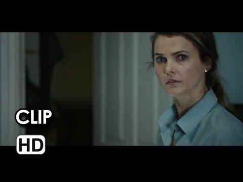 Dark Skies - Oscure presenze Trailer Italiano Ufficiale (2013) - Scott Stewart Movie HD