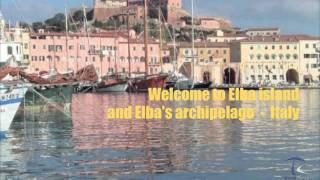 Elba Island Italy  city photo : Elba Island - Italy