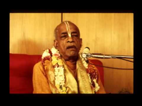 Video One Can Worship Krishna Within The Mind - Prabhupada 0011 download in MP3, 3GP, MP4, WEBM, AVI, FLV January 2017