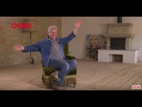 PTNCK: Příběh klipu Burlaci (Kabát)