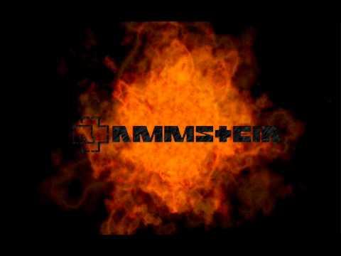 Tekst piosenki Rammstein - Meine wut po polsku