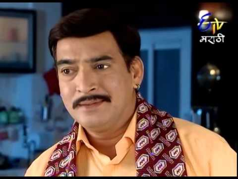 Asava Sundar Swapnancha Bangla - ????? ????? ?????????? ????? - 21st April 2014 - Full Episode 21 April 2014 09 PM
