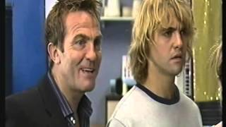 Nonton Coronation Street Jamie Discovers Leanne And Danny S Affair 2005 Film Subtitle Indonesia Streaming Movie Download