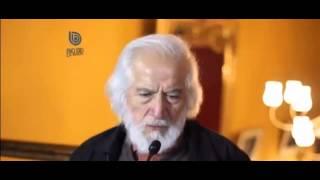 Video Entrevista a Gabriel Salazar Mesa de Diálogo 11-09-2013 (Bío-Bío) Golpe Militar 1973 MP3, 3GP, MP4, WEBM, AVI, FLV Oktober 2017