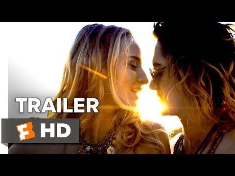 A Midsummer Night's Dream Trailer #1 (2018)   Moviedclips Indie
