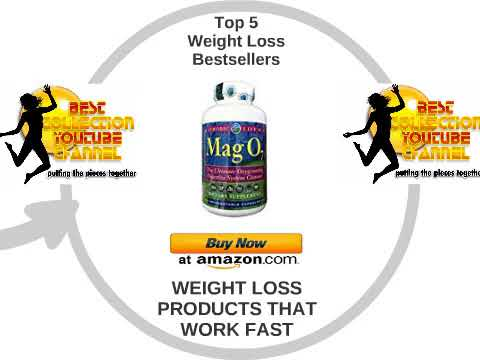 Slim fast - Top 5 SlimFast Advanced Nutrition Creamy Chocolate Review Or Weight Loss Bestsellers 20180518 004