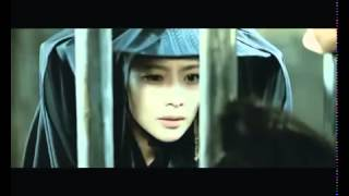 Nonton The Warring State 2011 Trailer Hd Film Subtitle Indonesia Streaming Movie Download