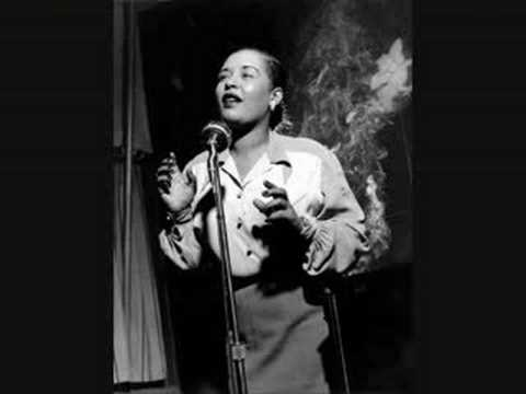 Solitude (Song) by Billie Holiday