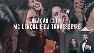 image of Luan Santana - Ação Lançamento