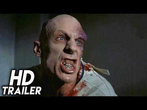 Beyond Re-Animator (2003) ORIGINAL TRAILER [HD]