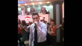 Zef Beka Live