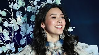 Nonton Twitter Is Furious Vs Fashion Show Aired Model S Runway Fall Unedited Film Subtitle Indonesia Streaming Movie Download