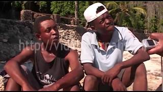 Nonton KENYA; I am looking for a white man Film Subtitle Indonesia Streaming Movie Download