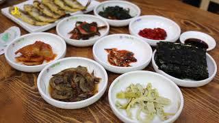 [미디아트] 목포의맛집_낙지요리전문_목포가(家)