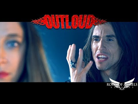 OUTLOUD - And I Tried