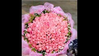 Baishan China  city images : send flowers online to baishan China by baishan online flowers shop