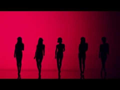 [K-pop] 타히티 컴백 티져 1차 공개 - TAHITI Come Back Teaser