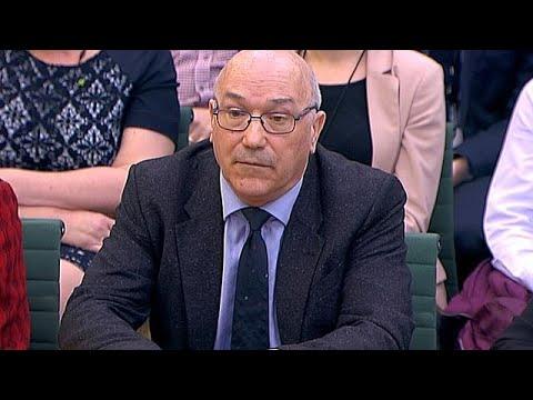Είκοσι έξι νέα περιστατικά ανάρμοστης συμπεριφοράς ερευνά η Oxfam