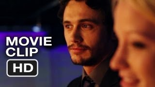 Nonton About Cherry Movie Clip   Bar  2012    Heather Graham  James Franco Movie Hd Film Subtitle Indonesia Streaming Movie Download