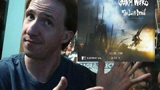Nonton Garm Wars The Last Druid   Vlog Film Subtitle Indonesia Streaming Movie Download