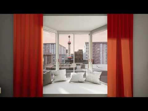 """The Dreamcatcher"" – Steam Game Festival Trailer de The Dreamcatcher"