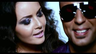 Always (Arash Ft Aysel) Music Video Arash