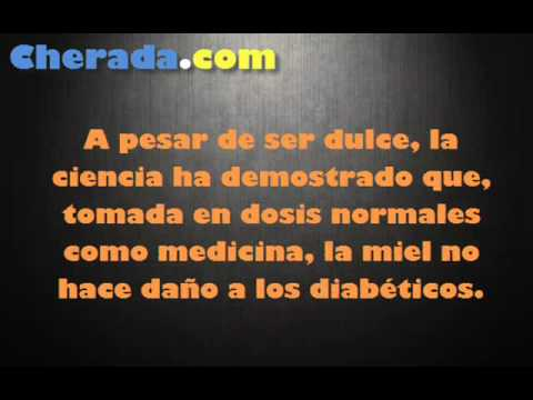 La Barranca Miel La Miel De Abejas Y La Diabetes | Tattoo