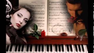 Elżbieta Starostecka - Za Rok, Może Dwa
