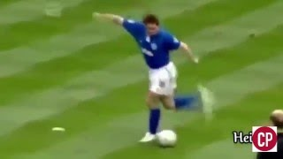 Video Kumpulan video kejadian lucu di olahraga sepak bola MP3, 3GP, MP4, WEBM, AVI, FLV Februari 2018
