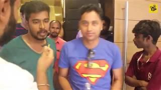 Video Suriya is Back   Thaanaa Serntha Kootam Audience Review   Skycinemas MP3, 3GP, MP4, WEBM, AVI, FLV Januari 2018