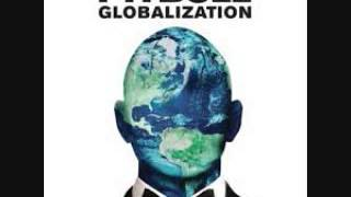 Download Video ☆洋楽☆ Pitbull - アルバム☆globalizaTion☆ 3Gp Mp4