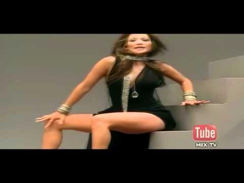 JENNIFER LOPEZ FEAT FABOLOUS - GET RIGHT REMIX (OFICIAL VIDEO HD)
