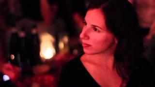 Video // Dig Three - Alfies Theme