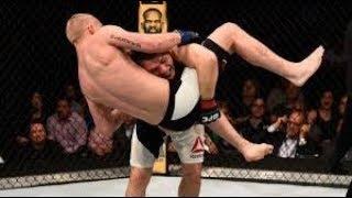 Video All Khabib Nurmagomedov UFC Takedowns MP3, 3GP, MP4, WEBM, AVI, FLV November 2018