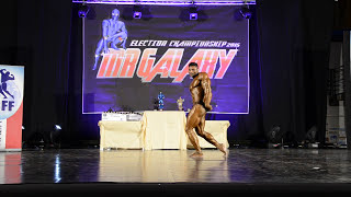 Valenzano Italy  city pictures gallery : Mr. Wasim Khan Galaxy 2015 (Free Posing)