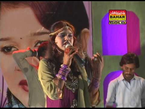 Video Murk Soomro   Tuhinji Mohabbat Ji Khatir download in MP3, 3GP, MP4, WEBM, AVI, FLV January 2017
