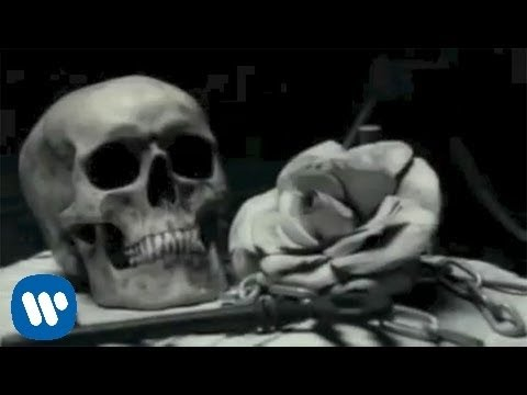 Cradle Of Filth - Nymphetamine online metal music video by CRADLE OF FILTH