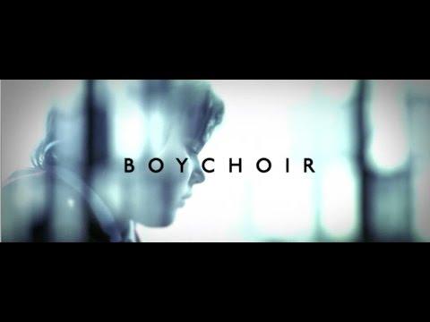 Boychoir (Trailer)