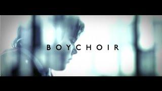 Nonton Boychoir Trailer  Hd  Mongrel Media Film Subtitle Indonesia Streaming Movie Download