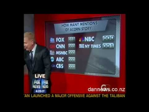 Fox News host sneezes: Is this the best thing that has ever been said ...