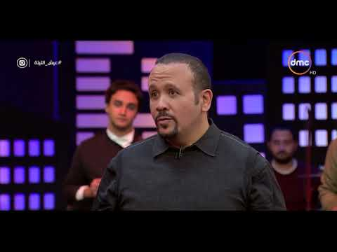 أشرف عبد الباقي: قدت دراجة من القاهرة للإسكندرية