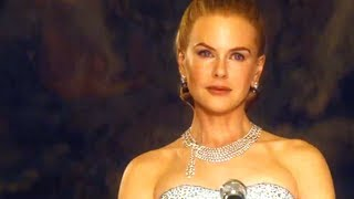 Watch Grace of Monaco (2014) Online