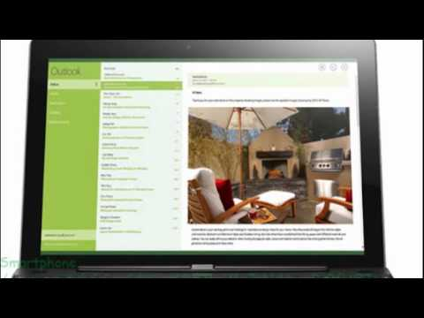 Lenovo Miix 300 Review 10.1-Inch 64 GB Tablet (80NR001WUS)
