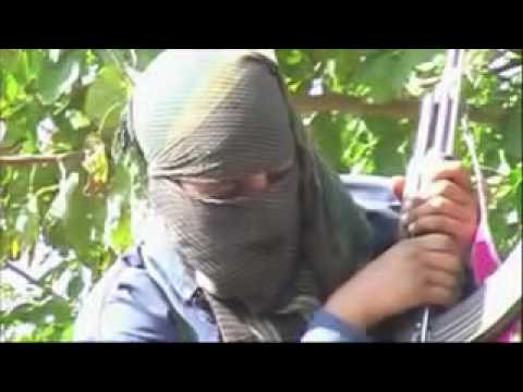 Pakistan's Role in the so-called 'war on terror'On the Front Line Episode2 Part 2 of 7