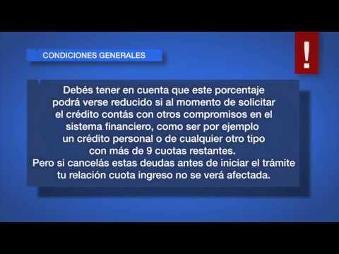 Video: Ampliación / Terminación de Vivienda