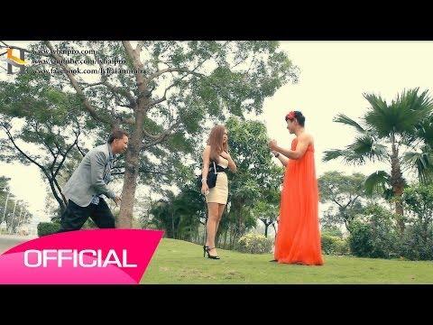 Lý Hải: Con gái thời nay ft Bảo Chung[Official] Album Con gái thời nay 2014