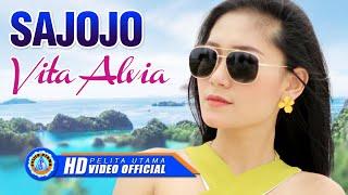 Download Lagu Vita Alvia - SAJOJO ( ) Mp3